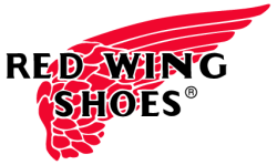 Red Wing Men's Boots & Shoes: Up to 44% off, from $150 + free shipping