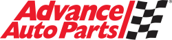 Advance Auto Parts coupons: Up to 30% off $50