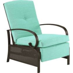 Sonoma Goods for Life Patio Items: 40% off