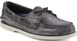 2 Sperry Shoes or Apparel Items for $99