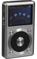 FiiO X3 High Resolution Portable Music Player $159