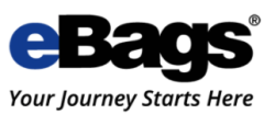 eBags coupon: Extra 25% off