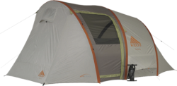 Kelty AirPitch Sonic 6 Tent for $129