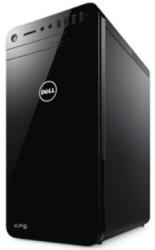 Dell XPS Skylake Core i5 2.7GHz PC w/ 2GB GPU