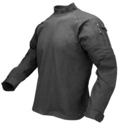 Maelstrom Men's Tac Pro Tactical Combat Shirt $23