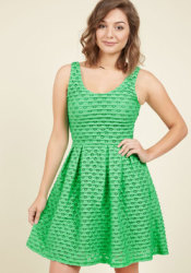 ModCloth Labor Day Sale: Up to 50% off