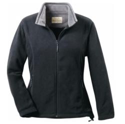 Cabela's Women's Snake River Jacket for $15
