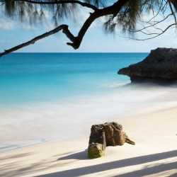 5Nts at 4-Star Resort in Barbados from $176/night