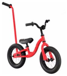 Diamondback Kids' Push Bike for $90