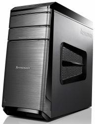 Lenovo Ideacentre 700 Skylake i7 Quad PC for $700