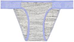 5 Victoria's Secret Women's Panties for $28