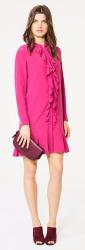 Tory Burch Women's Jane Dress for $259
