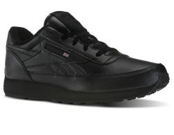 Reebok Outlet Shoes: Buy 1, get 2nd 50% off