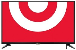 HDTVs at Target from $90