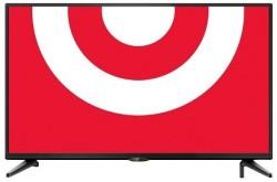 HDTVs at Target