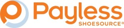 PayLess ShoeSource Clearance Sale: Up to 60% off