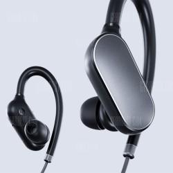 Xiaomi Bluetooth 4.1 Waterproof Sport Earbuds $26