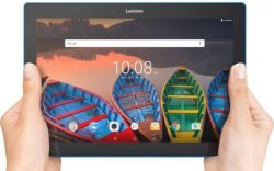 "Lenovo Tab 10 10.1"" 16GB Android Tablet for $90"