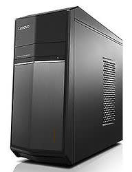 Lenovo Skylake i7 Quad 3.4GHz PC w/ 2GB GPU $700