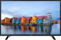 """LG 40"""" 1080p LED LCD HDTV for $180"""
