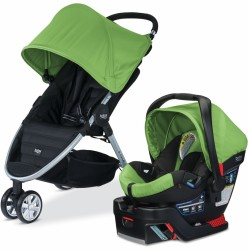Baby Strollers: Up to 71% off, from $75
