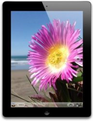 Refurb Apple iPad 32GB WiFi w/ Retina Display $180