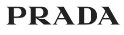 Prada Sale: 50% off, from $100