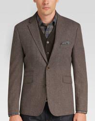 Sportswear at Men's Wearhouse: Extra 50% off