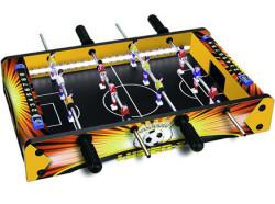 "Triumph Sports Lumen-X 20"" Table Top Soccer"