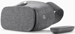 Google Daydream View VR Headset for $49