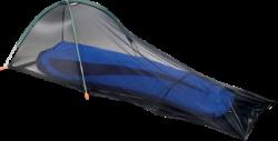 REI Bug Hut Pro 1 Shelter for $43