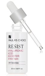 Paula's Choice Resist Acid Booster, 3 Samples $37
