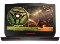 "Alienware Skylake i7 16"" 4K Touch Laptop $1,399"