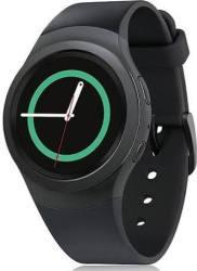 Refurb Samsung Gear S2 T-Mobile Smartwatch $100