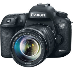 Canon Columbus Day Sale