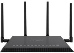 Netgear Nighthawk X4S 802.11ac WiFi Router $143