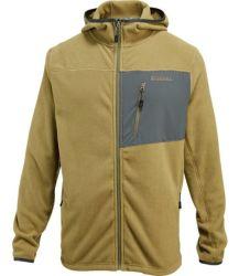 Merrell Men's Snowfort Fleece Jacket for $31