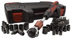 Craftsman Mach 53-Piece Ratchet Tool Set for $40