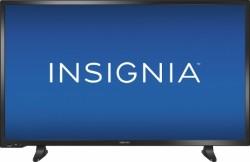 "Insignia 39"" 720p LED LCD HDTV"