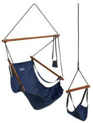 ABO Gear Floataway Chair Swing for $30