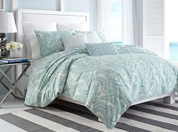 Bed Bath & Beyond Sale: Up to 65% off