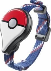 Nintendo Pokemon Go Plus Bracelet for $35 + pickup at Best Buy