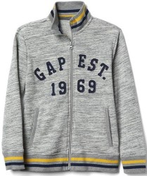 Gap Kids & Baby Sale: Up to 50% off + 20% off