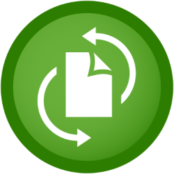 Paragon Backup & Recovery 16 for PC for free