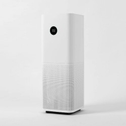 Xiaomi Mijia Air Purifier Pro for $274 + free s&h from China