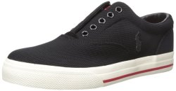Polo Ralph Lauren Men's Vito Sneakers from $13