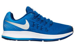 Nike and Under Armour Kids' Shoes: Extra 30% off