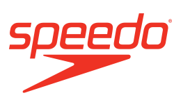 Speedo Outlet Sale: Up to 60% off