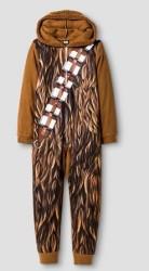 Pajamas at Target: Extra 20% off