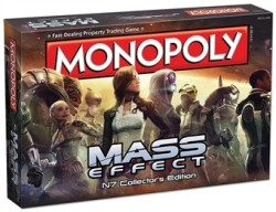Monopoly Board Games at GameStop from $10
